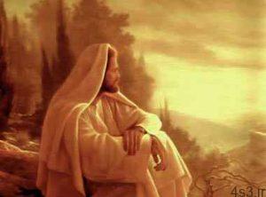 حضرت یحیی (ع)، پیامبری که با ازدواج نامشروع مبارزه کرد سایت 4s3.ir
