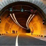 خبر ریزش تونل جیرفت- کرمان و کشته شدن ۳۰ نفر در این سانحه کذب است سایت 4s3.ir