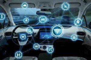 خودروسازان؛ بزرگترین مشتری شبکه 5G سایت 4s3.ir