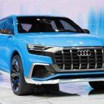 خودروهای لوکس با فناوری سریع تر و سبک تر می شوند سایت 4s3.ir