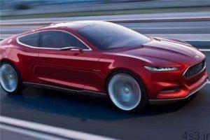 خودروها به یک دستیار ماهر، همراه سفر و شنونده دلسوز تبدیل میشوند سایت 4s3.ir