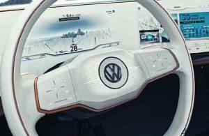 خودروی مفهومی-برقی را ببینید  فیلم سایت 4s3.ir