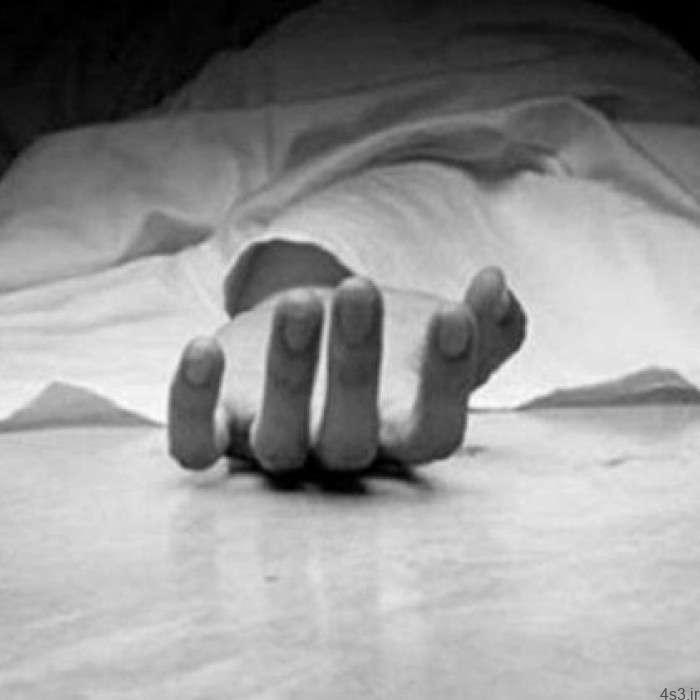 خودکشی مرد عصبانی در خانه باجناق، بعد از مجروح کردن او سایت 4s3.ir