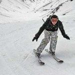 درباره ورزش پر طرفدار اسکی بیشتر بدانیم سایت 4s3.ir
