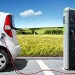 در 15 سال آینده، همه خودروهای جادهای الکتریکی خواهند شد سایت 4s3.ir