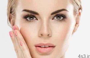 رازهایی برای داشتن پوستی بی نظیر سایت 4s3.ir