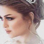 رازهای زیبایی عروس خانم ها در شب عروسی سایت 4s3.ir