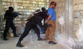 ربودن پزشک مشهدی از سوی راننده اش سایت 4s3.ir