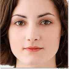 روش های زیبایی 7 آرایشگر برجسته تهران سایت 4s3.ir