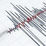 زلزله ۴.۷ ریشتری برازجان بوشهر را لرزاند سایت 4s3.ir