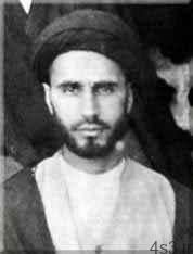 زندگینامه امام خمینی-بیوگرافی امام خمینی سایت 4s3.ir