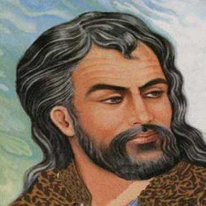زندگینامه حافظ شیرازی سایت 4s3.ir