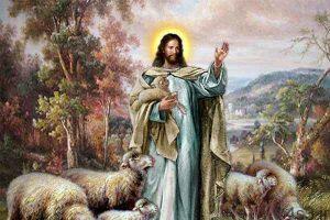 زندگینامه: حضرت عیسی (ع) سایت 4s3.ir