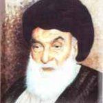 زندگینامه علامه محمد باقر مجلسی سایت 4s3.ir