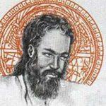 زندگینامه غیاث الدین جمشید کاشانی سایت 4s3.ir