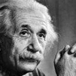 زندگی نامه آلبرت اینشتین سایت 4s3.ir