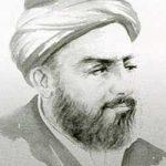 زندگی نامه شیخ بهایی سایت 4s3.ir