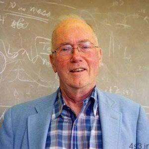 زندگی نامه چارلز هارد تاونز مخترع لیزر سایت 4s3.ir