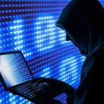 سرقت اطلاعات بیش از ۶ هزار حساب بانکی در قم سایت 4s3.ir