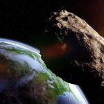 سنگ اردیبهشت 99 و نابودی جهان 150x150 - شهاب سنگ اردیبهشت ۹۹ و نابودی جهان