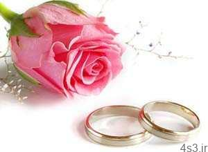 طالع بینی ماه های ازدواج عروس وداماد سایت 4s3.ir