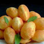 طرز تهیه نان پوری هندی سایت 4s3.ir