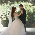 عروس و عروسی سایت 4s3.ir