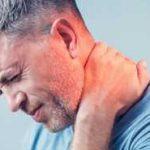 علل و درمان دیسک گردن سایت 4s3.ir