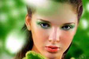 فرمولی جدید برای سنجش زیبایی و جذابیت! سایت 4s3.ir