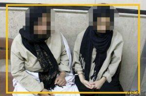 قتل مرد 3 زنه در کینه خانم همسایه! سایت 4s3.ir