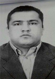 محاکمه غیابی امیرقرایی در پرونده قتل وحشتناک سایت 4s3.ir