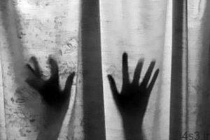 محاکمه مرد افغانستانی به جرم آزار دختر کند ذهن سایت 4s3.ir