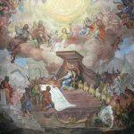 مشخصات حضرت سلیمان (ع) و نمونههائی از عظمت او سایت 4s3.ir