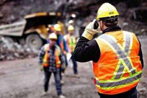 معدن طلا در اریتره ۳۴ قربانی گرفت سایت 4s3.ir