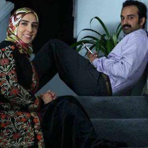 معرفی سریال    ماه رمضان 95 سایت 4s3.ir
