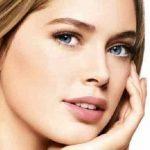 مهمترین تکنیک ها در آرایش صورت و آرایش مو سایت 4s3.ir