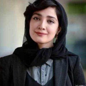 مینا ساداتی سایت 4s3.ir