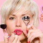 نکاتی درباره آرایش کردن ایمن سایت 4s3.ir