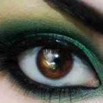 نکاتی مهم در آرایش چشم ها سایت 4s3.ir