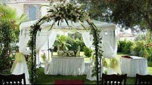 ورودیه باغ عروسی چگونه باید باشد سایت 4s3.ir