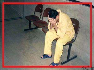 وسوسه دلاری مرد خارجی برای زنان تهرانی سایت 4s3.ir
