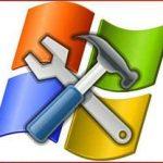 چهار ابزاری که هر حرفهای در ویندوز باید آنها را بشناسد سایت 4s3.ir