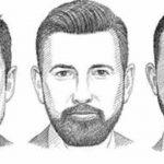 چه مدل ریشی به فرم صورت شما می آید؟ سایت 4s3.ir