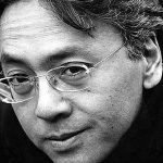 کازوئو ایشی گورو، چگونه نویسنده شد؟ سایت 4s3.ir