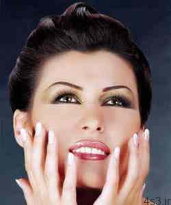گامهای مفید برای داشتن یک آرایش مناسب سایت 4s3.ir