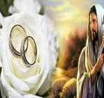گزارشی خواندنی از یک عروسی در قرآن سایت 4s3.ir