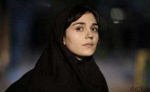 گفتگو با مونا احمدی، بازیگر وضعیت سفید سایت 4s3.ir