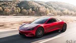 ۱۰ خودروی الکتریکی جذاب سال ۲۰۲۰ (+تصاویر) سایت 4s3.ir