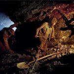 ۲ کارگر در معدن «تاشکوییه» بافق جان باختند سایت 4s3.ir