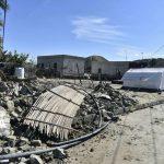 ۴۵ روستا در استان سیستان و بلوچستان قطعی آب دارند سایت 4s3.ir
